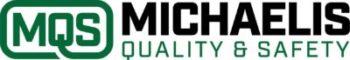 Michaelis Quality & Safety LLC